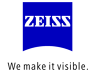 logo_zeiss.png